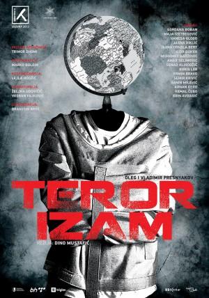 Terorizam premijera