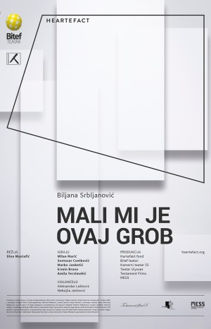 mali_mi_je_ovo_grob