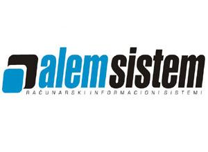 alem_sistem_171112