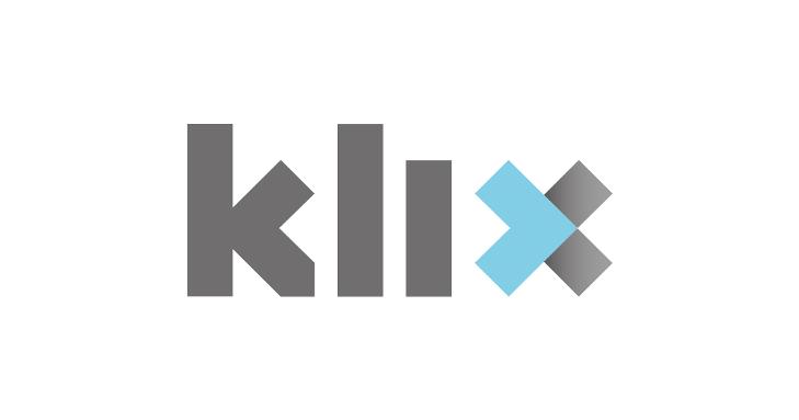 klix_729