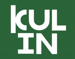 Kulin logo